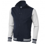 33231250 - Slazenger•Varsity sweat jacket